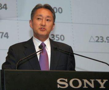 ソニー決算報告、PS4の貢献により営業利益698億の黒字化増収!PS4は世界で爆売れ中!!