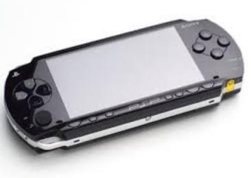 PSPのオススメゲーム教えてくれ