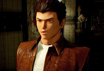 シェンムー3の開発途中最新画像に賛否両論 「PS3並みでガッカリ」「十分だ早くやらせろ」
