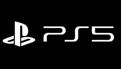 【衝撃】PS5のスペックがついに公開!PS4ソフトとの互換も確定、高速SSDの神ハードキタ━━━(`・ω・´)━━━ッ!!