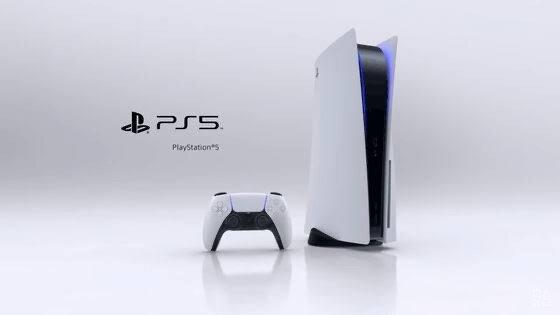 PS5予約してまで買うやつwww