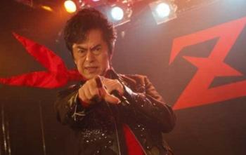 【アニキ】水木一郎氏、「ゼルダの伝説 ブレスオブザワイルド」ダンジョン『試練の祠』120個をコンプwwww