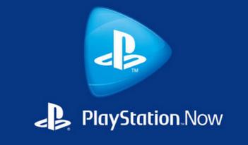 ソニー「PS Nowを7日間無料体験する権利を100円で売ってやろう」