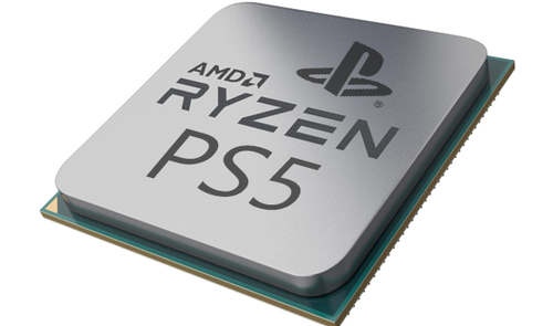 Sony-is-working-with-AMD