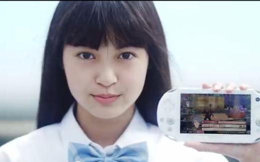 【BSフジ】We Can☆47メンバー応援スレpart10YouTube動画>14本 ->画像>364枚