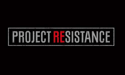 【速報】バイオハザード新作「PROJECT RESISTANCE」始動! 9月10日PV公開!