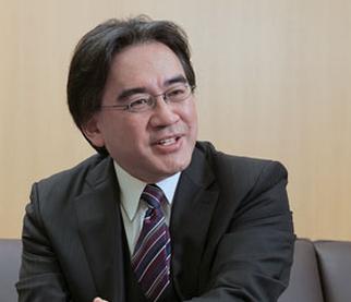(最強法務部) 任天堂、Wiiリモコンを巡る特許裁判で勝訴!!