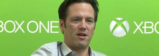 phil-spencer3