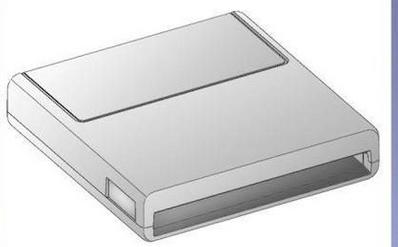 """【衝撃】PS5向けと思われた""""謎のカードリッジ""""特許は、ソニー次世代モバイルゲーム機に関係している可能性が浮上 Vita2か?"""