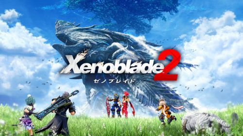 xenoblade2-kusa-haeta-switch-3