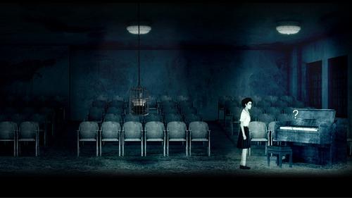返校 -Detention- (7)