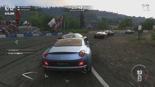 PS4で売れる和製レースゲームを作るにはどうしたらいいのか?