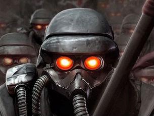 """「キルゾーン」のゲリラゲームズ、E3で""""素晴らしい見た目""""のPS4新規タイトルを発表!!?"""