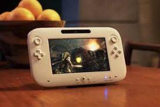 WiiUってPS4より国内で売れてるのに何故和サードはWiiU無視するの?
