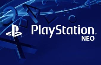 【リーク】噂の新型PS4か?Amazonスペインで誤登録され発売日と値段お漏らし