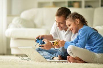 ゲームやってて一番楽しい瞬間と言えばwww