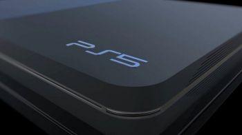 【速報】PS5 新たなリーク、スペック詳細 AMD Zen8コアCPU AMDハイエンド向けGPU Navi搭載で2018年末発売?