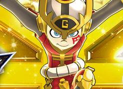3DS「ヒーローバンク」 最速攻略 感想・評価まとめ! 意外と高難度!? 後半やりこみ要素充実で良化の気配!!