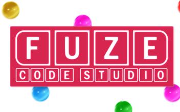 【朗報】ニンテンドースイッチでゲームが自作できるプログラミングツール「FUZE Code Studio」が登場!!