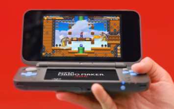 結局3DSの後継機出さない事でほぼ確定だし、Switchって3DS+WiiUからはかなり下がってるよね?
