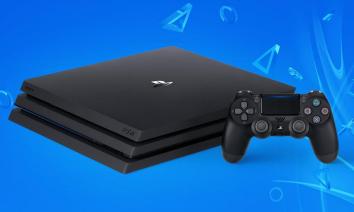 【速報】ソニー決算 ゲーム&ネットワーク分野、PS4ハード・ソフト共に販売計画を下方修正