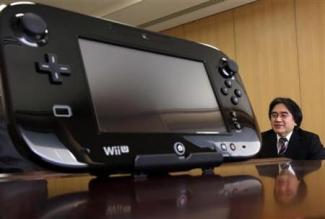 米任天堂前幹部 「WiiUという名前が販売台数を半減させている」
