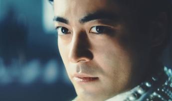 PS4×山田孝之 新CM「PS4大バンバン振る舞い」篇が公開!PS4とPS VRのスペシャルセールを紹介