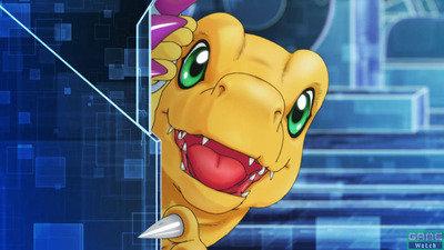 【速報】デジモン完全新作『デジモン サヴァイブ』PS4/Switchマルチできたあああぁぁっ!!