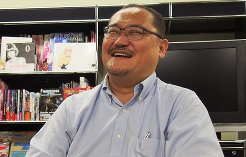 ファミ通・浜村氏「switchがこんなに売れるのは任天堂にも想定外!サードソフトは2019年に揃うだろう」