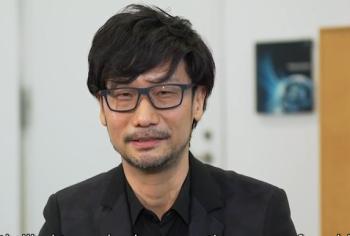 小島監督、FF15ラストに不満タラタラのユーザーを完全論破 「ゲームを最後まで作り込む方がおかしい」