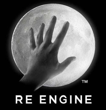 カプコン「今後はスSwitchでは動かないREエンジンでの開発が主流になります」