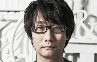 MGSVTPP公式サイトから小島秀夫監督の名前・プロダクションロゴが消滅! Gamespot「今年いっぱいの契約」