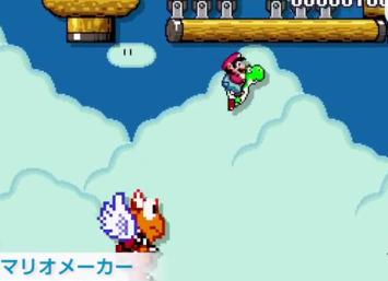 Wii U ソフトラインナップ動画が公開!WiiUはまだまだ戦える!!