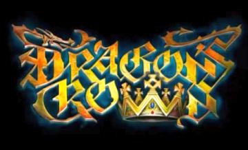 「ドラゴンズクラウン」が発売から一周年、ジワ売れで間もなくミリオン!公式がツイートで報告。地味に売れ続けていたらしい