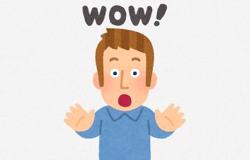 【悲報】海外困惑「PS5は6万台、ソフトは2000本以下…何が起こってるんだ…!??」