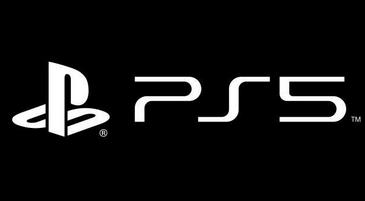 【衝撃】PS5スペックが内部開発者よりリーク 「ロードが早くなったPS4Pro。E3に出せない理由はPS4とグラフィック差が殆どないため」