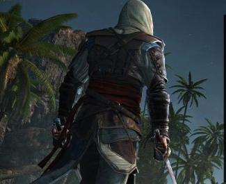 Xbox One 国内発売日に先駆け特設ページをオープン!ローンチタイトル一覧など購入予定者は要チェック!!