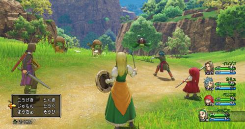 game-turn-system