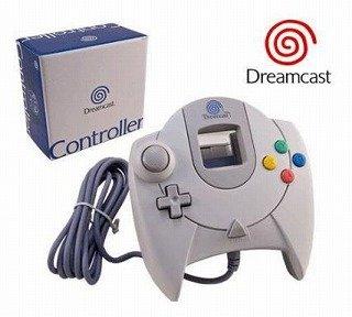 ゲーム機史上一番の無能コントローラーといえばwwwwwww