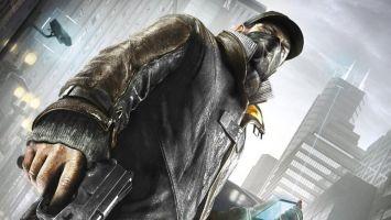 (悲報) E3 2014、Ubisoft「任天堂ハード向けへの発表予定はない」