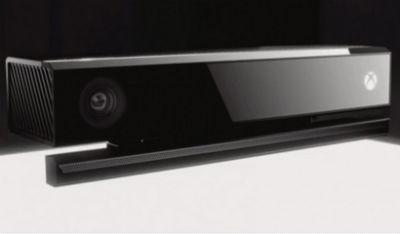 海外メディア『Xbox Oneが売れない全ての元凶は「キネクト」 MSは非を認めたくないだけ』