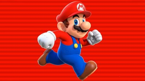 Super-Mario-Run-main_tcm30-454905