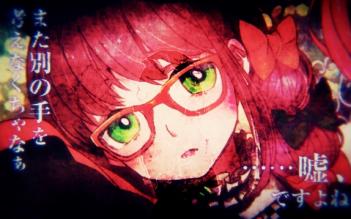 PS4/PSV「追放選挙」 キャラクター紹介ムービー『姫野実乃璃』篇が公開!
