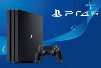 PS4 大型アップデート Ver5.00 配信開始!