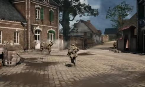 【和ゲー終了】EA、AIのプレイを人間並みにする実験映像を公開!AI時代を突き進む洋ゲー