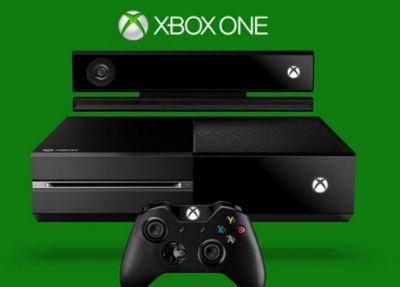 Xbox One、やっぱりキネクトが重石になっていた・・・ 最新アップデートで「非接触時のGPU性能10%増」が明言される