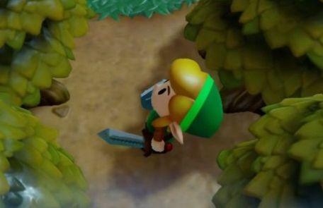 RPGによく出てくる剣の「実物」を見てみようぜーwwwwwwwwwww