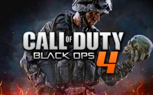 「Call of Duty: Black Ops 4」新たなマルチプレイ映像が複数アップ!5人制や視認できるようになったヘルスなど新要素も確認