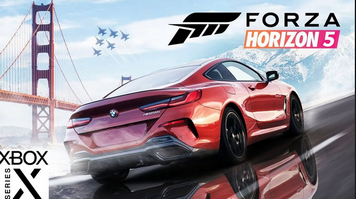 ぶっちゃけ、「Forza Horizon5」も「MSFS」も「Gears6」も「Halo Infinite」も日本では週販30にすら載らないと思う