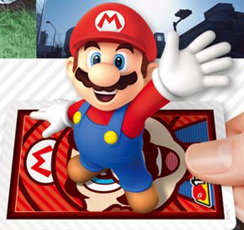 PS4→ソフトは多いが糞ゲーばかり WiiU→ソフトは少ないが良げーばかり
